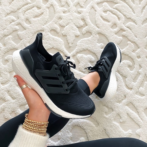 Adidas ultra boost 8